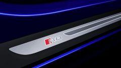 Audi R8 Plus 2015 - Immagine: 15