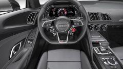 Audi R8 Plus 2015 - Immagine: 19