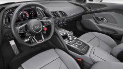 Audi R8 Plus 2015 - Immagine: 21
