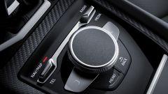 Audi R8 Plus 2015 - Immagine: 22