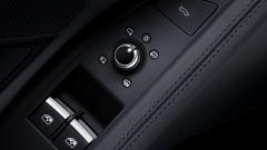 Audi R8 Plus 2015 - Immagine: 23