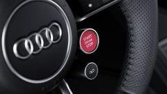Audi R8 Plus 2015 - Immagine: 25