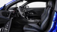 Audi R8 Plus 2015 - Immagine: 28