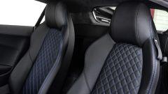 Audi R8 Plus 2015 - Immagine: 29