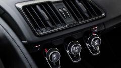 Audi R8 Plus 2015 - Immagine: 30