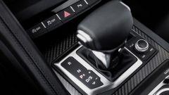 Audi R8 Plus 2015 - Immagine: 31