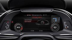Audi R8 Plus 2015 - Immagine: 32