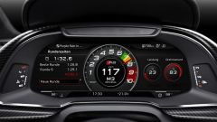 Audi R8 Plus 2015 - Immagine: 33