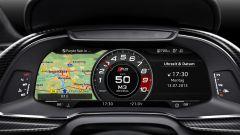 Audi R8 Plus 2015 - Immagine: 34