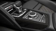 Audi R8 Spyder V10 2016 - Immagine: 23