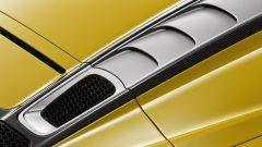 Audi R8 Spyder V10 2016 - Immagine: 26