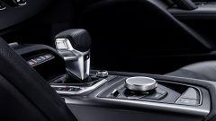Audi R8 V10 RWS: proviamo l'Audi a trazione posteriore - Immagine: 22