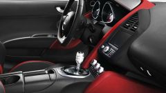 Audi R8 V8 Limited Edition  - Immagine: 4