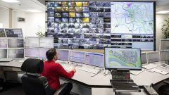 Il prossimo ADAS? Il riconoscimento semafori. L'esempio Audi - Immagine: 7