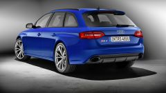 Audi RS 4 Avant Nogaro Selection - Immagine: 2