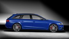 Audi RS 4 Avant Nogaro Selection - Immagine: 3