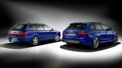 Audi RS 4 Avant Nogaro Selection - Immagine: 4
