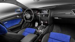 Audi RS 4 Avant Nogaro Selection - Immagine: 5