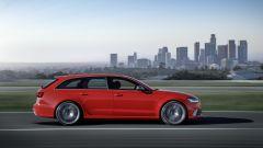 Audi RS 6 Performance  - Immagine: 4