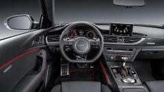Audi RS 6 Performance  - Immagine: 12