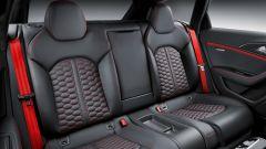 Audi RS 6 Performance  - Immagine: 13