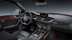 Audi RS 6 Performance  - Immagine: 10
