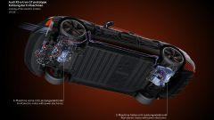 Audi e-tron GT? Come guidare una Formula E (o quasi). Parola di pilota - Immagine: 14