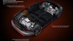Audi e-tron GT? Come guidare una Formula E (o quasi). Parola di pilota - Immagine: 18