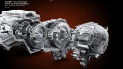 Audi e-tron GT? Come guidare una Formula E (o quasi). Parola di pilota - Immagine: 24