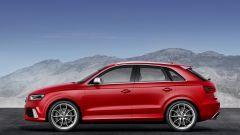 Audi RS Q3 - Immagine: 5