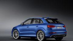 Audi RS Q3 - Immagine: 7