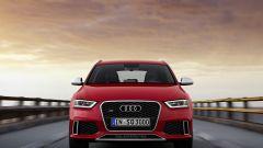Audi RS Q3 - Immagine: 1