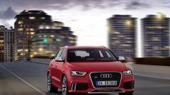 Audi RS Q3 - Immagine: 3