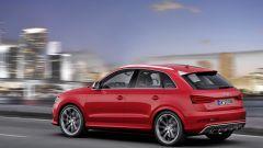 Audi RS Q3 - Immagine: 4