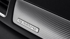 Audi RS Q3 - Immagine: 12