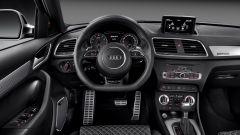 Audi RS Q3 - Immagine: 11