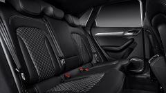 Audi RS Q3 - Immagine: 10