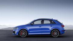 Audi RS Q3 performance - Immagine: 3