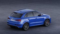 Audi RS Q3 performance - Immagine: 4