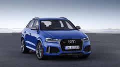 Audi RS Q3 performance - Immagine: 5