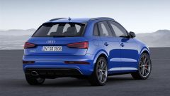 Audi RS Q3 performance - Immagine: 7