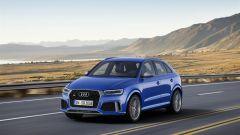 Audi RS Q3 performance - Immagine: 8