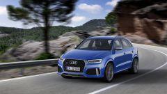 Audi RS Q3 performance - Immagine: 9