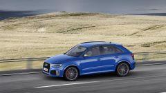 Audi RS Q3 performance - Immagine: 10