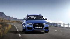 Audi RS Q3 performance - Immagine: 12