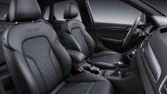 Audi RS Q3 performance - Immagine: 13