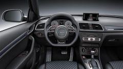 Audi RS Q3 performance - Immagine: 14