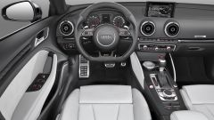 Audi RS 3  - Immagine: 11