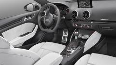 Audi RS 3  - Immagine: 12