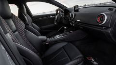 Audi RS 3  - Immagine: 10